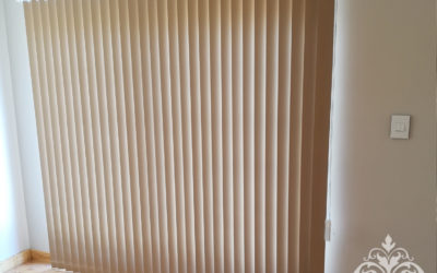 vertical blinds fabrics