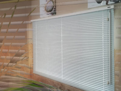 readymade mini-blinds craffords